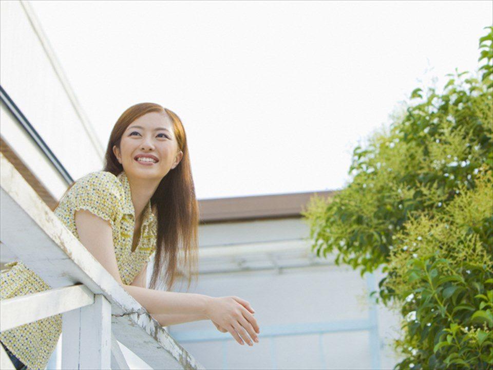 人気の街はどこ!?新潟の中古住宅売買のエリアランキング